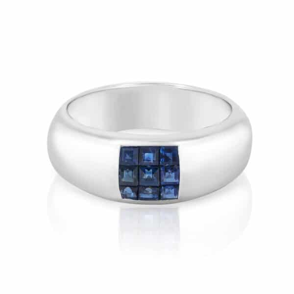 silver-invisible-jewelry-ring